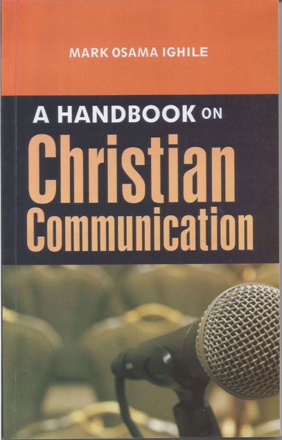 Picture of A Handbook on Christian Communication
