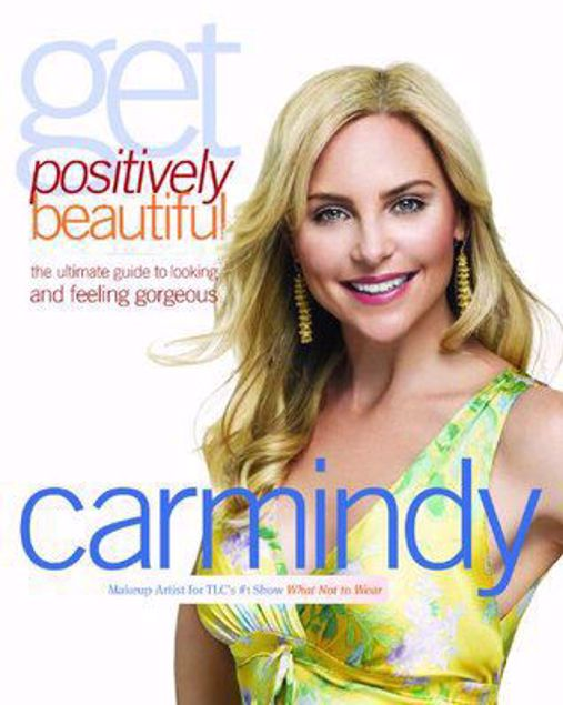 Picture of Get Positively Beautiful