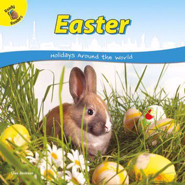 Picture of Easter